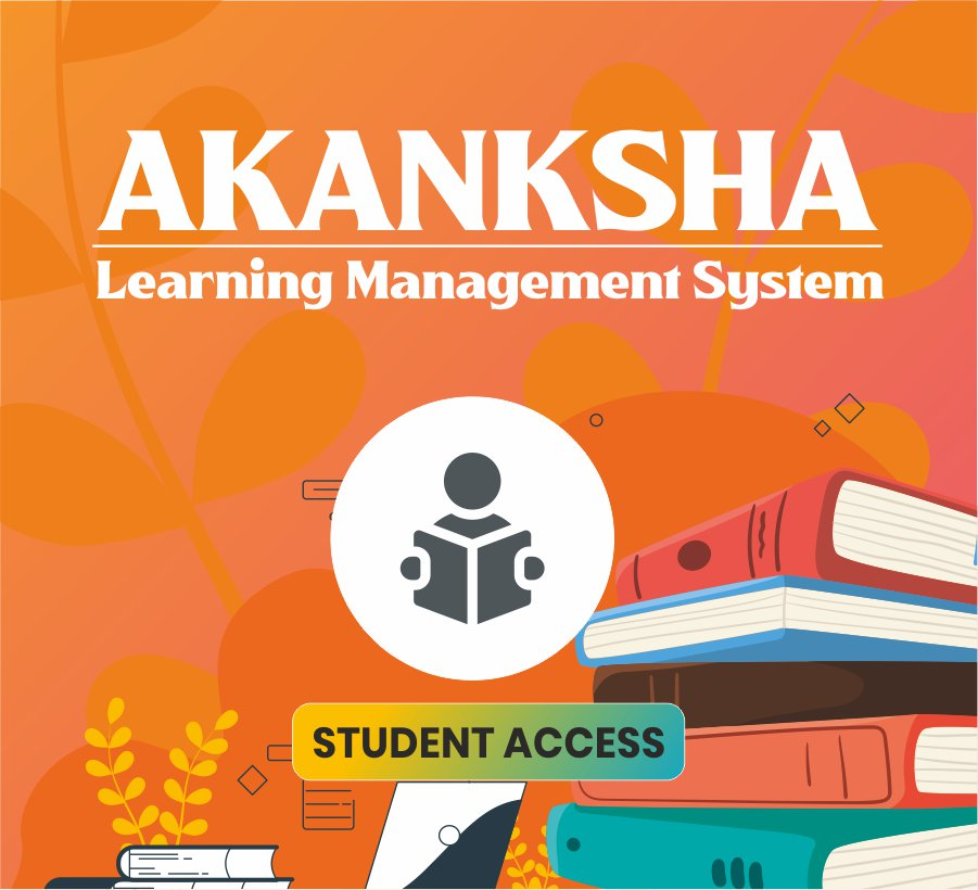 Akanksha - Learning Management System